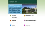 Screenshot of www.t-fishingarea.com