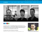 https://www.techtag.de/startups/gruenderview/varomo-im-gruenderview-10-fragen-an-thomas-link/
