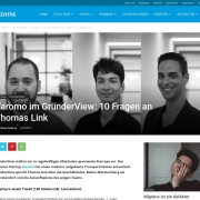 https://www.techtag.de/startups/gruenderview/varomo-im-gruenderview-10-fragen-an-thomas-link/