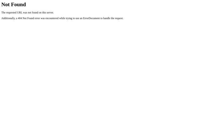 Screenshot of www.thecosmicpath.com