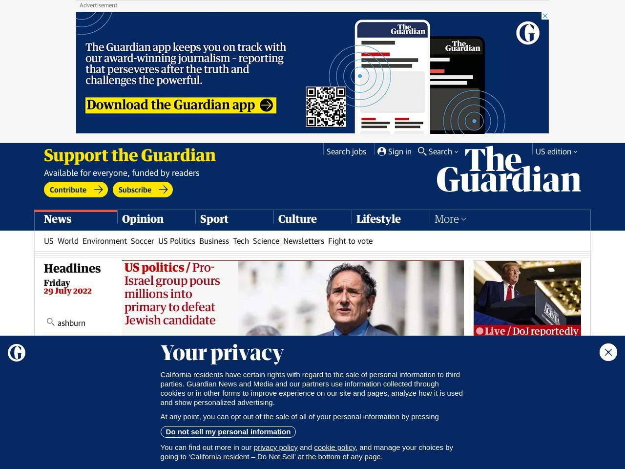 https://www.theguardian.com/technology/2018/dec/01/instagram-facebook-controversy-social-network-tech
