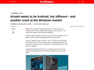 https://www.theregister.co.uk/2017/02/27/alcatel_android_windows_mwc/