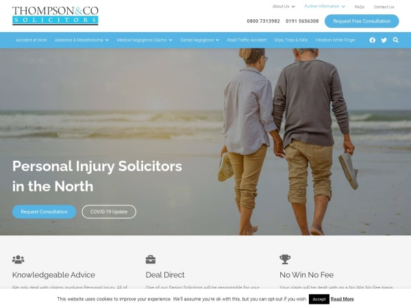 https://www.thompsonandco-solicitors.co.uk