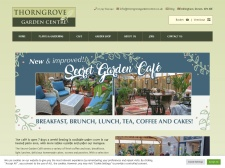 https://www.thorngrovegardencentre.co.uk/cafe