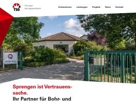 https://www.thueringer-sprengtechnik.de/