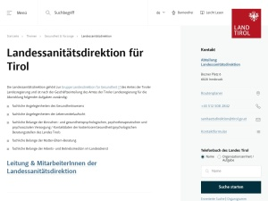 https://www.tirol.gv.at/gesundheit-vorsorge/lds-sanitaetsdirektion