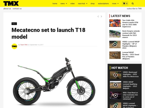https://www.tmxnews.co.uk/news/trials/mecatecno-set-to-launch-t18-model/
