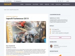 https://www.topsoft.ch/events/alle-events/topsoft-fachmesse-2019/