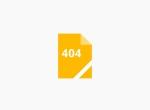 Screenshot of www.town.hokkaido-kamikawa.lg.jp