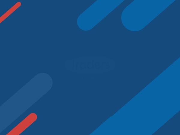 Screenshot of www.tradershd.com