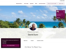 https://www.travelcounsellors.co.uk/david.dunn