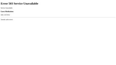 Intranet - Universidad Rey Juan Carlos