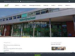 https://www.valentijnschool.nl/?page_id=1728