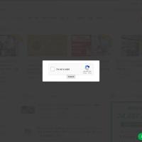 Screenshot of www.value-press.com