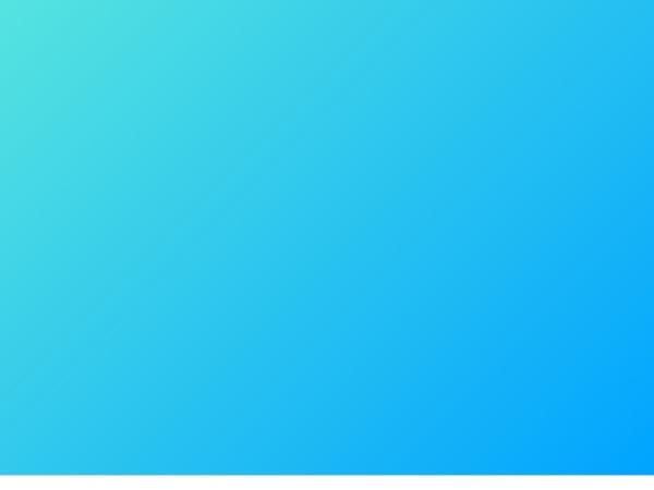 Screenshot of www.vega-c.com
