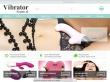 Vibratorkopen.nl bespaartips