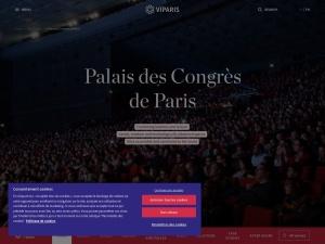 https://www.viparis.com/en/site/palais-des-congres-paris