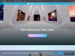 Htc Vive And Htc Phone Coupon Code