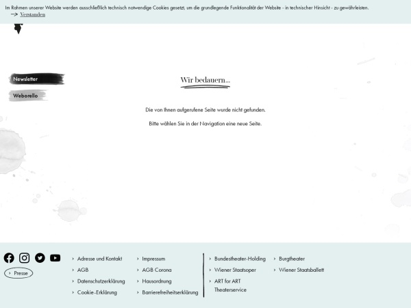 https://www.volksoper.at/produktion/marie-antoinette-2009.967575663.de.html