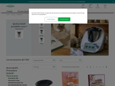 https://www.vorwerk.fr/shop/thermomix/