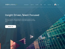 https://www.voylegal.com/