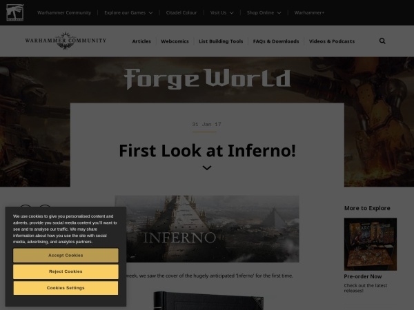 https://www.warhammer-community.com/2017/01/31/first-look-at-inferno/