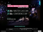 Screenshot of www.webstage-masters.ch
