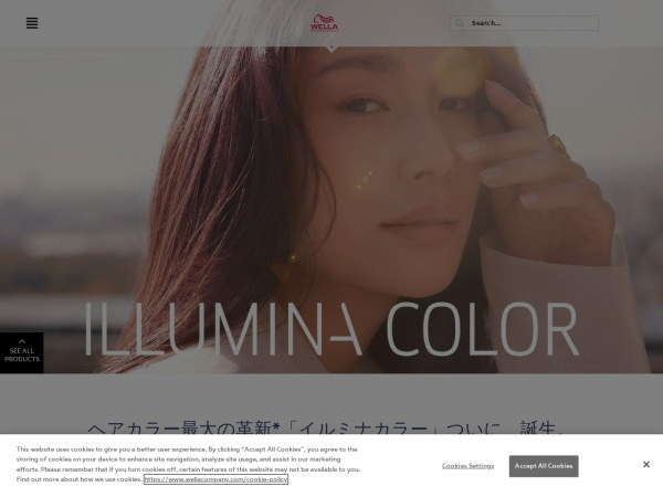 https://www.wella.com/professional/jp-JP/products/color/illumina-color/dispatch