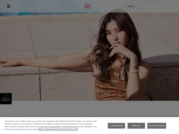 https://www.wella.com/professional/jp-JP/products/color/illumina-color/dispatch