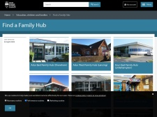 https://www.westsussex.gov.uk/find-my-nearest/children-and-family-centre/details/api/type/childrenfamilycentre/view/little-footsteps-children-and-family-centre-storrington