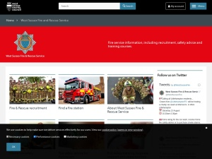 https://www.westsussex.gov.uk/fire-emergencies-and-crime/west-sussex-fire-rescue-service/