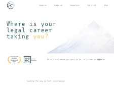 https://www.whistlerpartners.com/