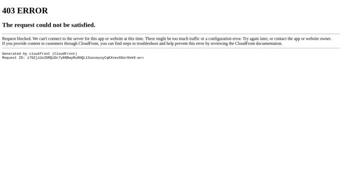 Screenshot of www.wiggle.jp