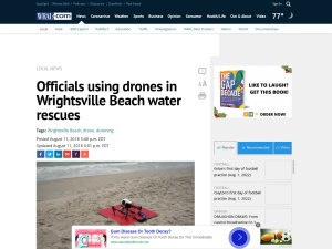 https://www.wral.com/officials-using-drones-in-wrightsville-beach-water-rescued-/17762600/