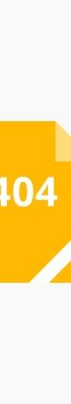 Screenshot of www.zaliczka.pl