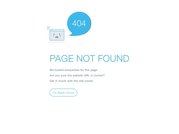 Screenshot of www.zurarchitects.com