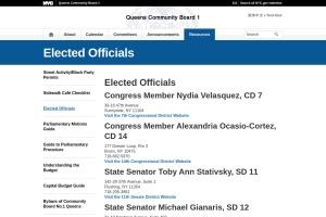Screenshot of www1.nyc.gov