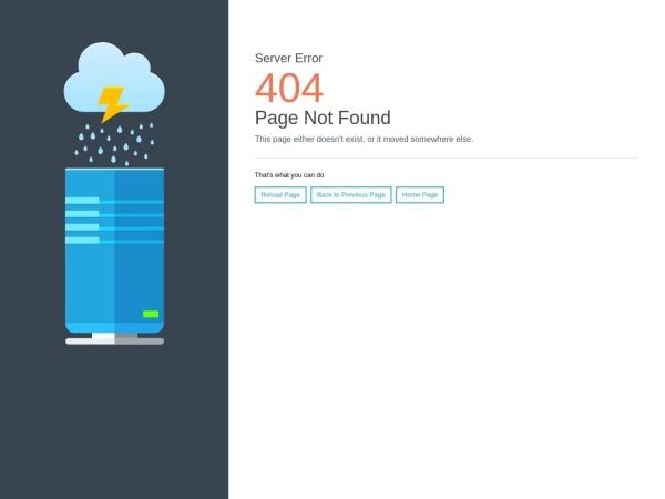 Captura de pantalla de xn--baadoresmadrid-rnb.es