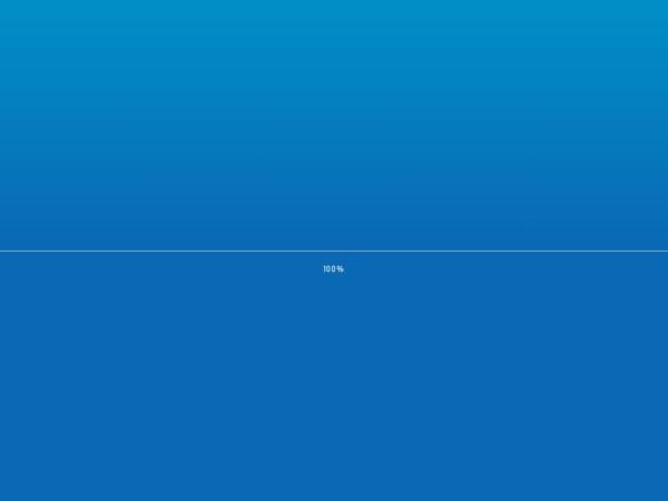 Screenshot of yamahiro.info