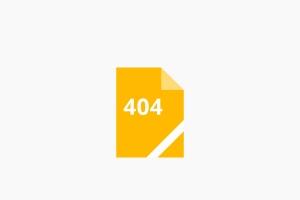 Screenshot of yazipen.com
