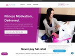 Yoga Club coupons and coupon codes