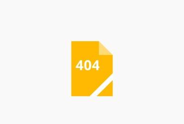 Screenshot of yuinoki.love