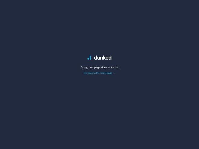 https://zuka.dunked.com/