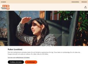 Mälardalens Högskola - Mälardalens Högskola - MDH