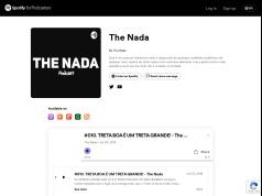 The Nada