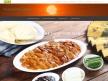 Asiatisches Essen - beginne Deine kulinarische Reise jetzt! Thumb