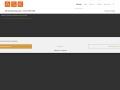 Vorschau auf ASK Steuerberatung Sylt - Ihr Steuerberater vor Ort!