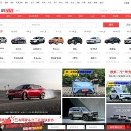 凤凰网汽车 - 专业的汽车网站,让选择更简单 !