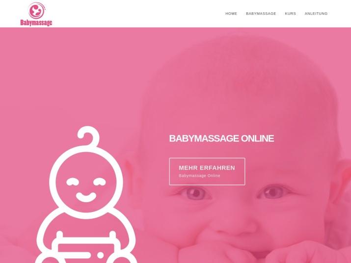 https://babymassage.meinestadt.me/