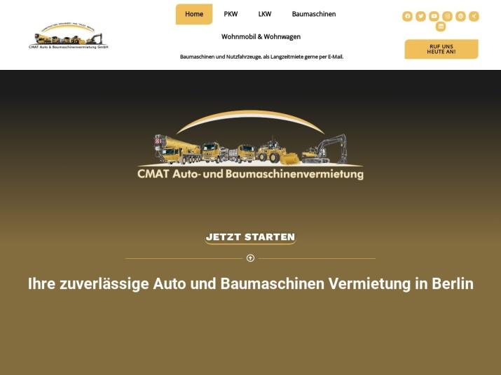 https://baumaschinenvermietung-autovermietung.de/